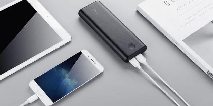 河南精密模具公司为手机等智能设备提供精密模具制造 第1张