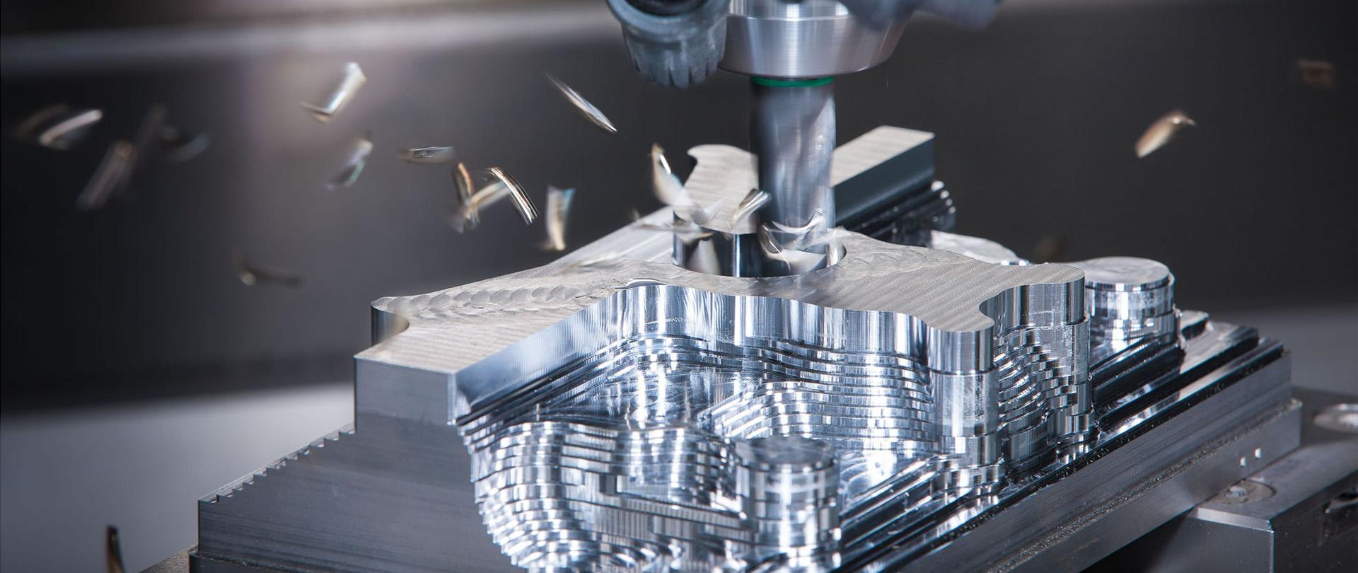 怎样选择治具厂家,如何考察治具工厂的加工能力 第1张