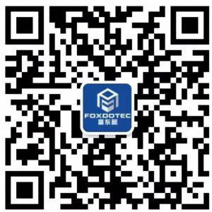 富东懿官方微信