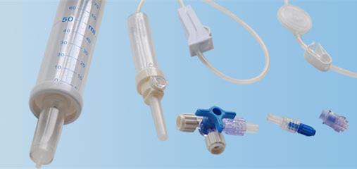 10 种最广泛用于注塑模具工艺的塑料树脂 第1张