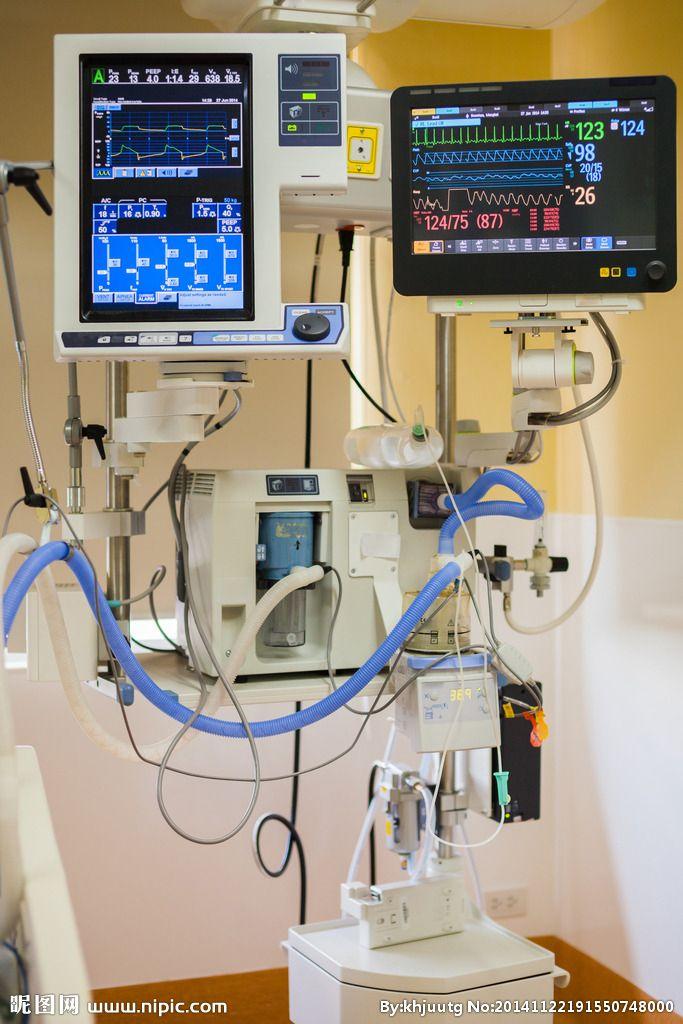 多元化塑料模具生产医疗设备 第1张