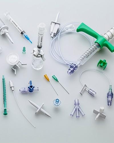 多样化的塑料提高了塑胶模具的生产能力 第1张