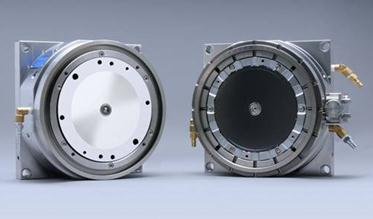 光学精密模具设计和普通模具的区别你知道吗 第1张