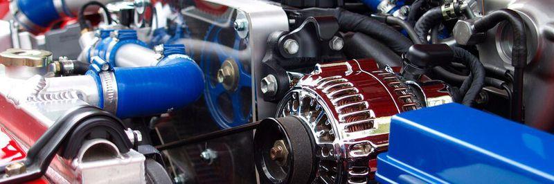 随着关税加剧,汽车模具制造商的订单受到影响 第1张