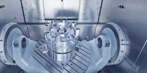 模具制造厂家分析2020模具制造业自动化发展方向 第1张