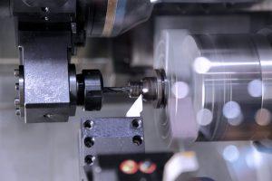 精密模具是如何制造的? 第1张