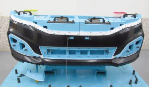 如何做好汽车模具及汽车模具报价 第1张