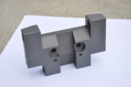 精密机械零件加工技术处理有哪些? 第1张