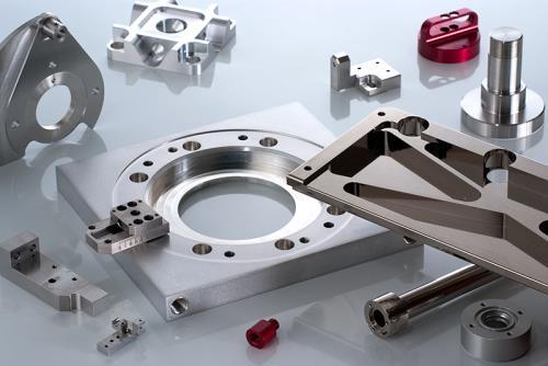 精密机械零件加工的材料要求是什么? 第1张
