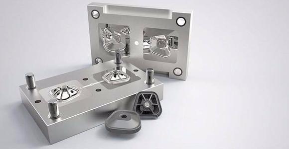 连接器模具皮纹修复价格多少钱 第1张