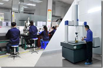 端子模具堆焊维修技术 第1张