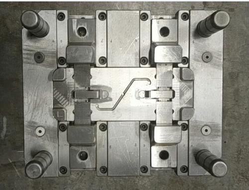 冲压模具焊接修复价格多少钱 第1张