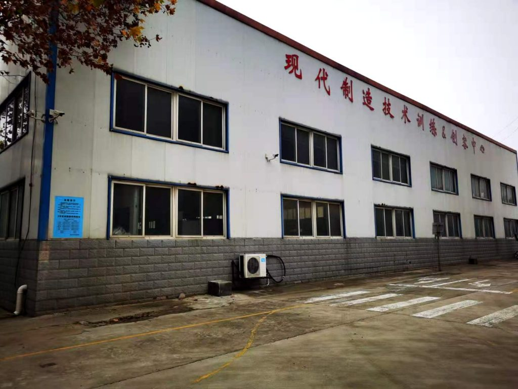 郑州模具开发注塑加工的未来变化 第3张