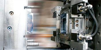 塑胶模具厂家分享塑胶模具制作工艺流程 第1张