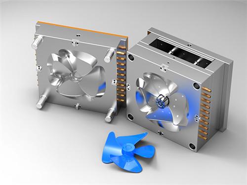 注塑模具成型容易出现的问题及改善措施 第1张
