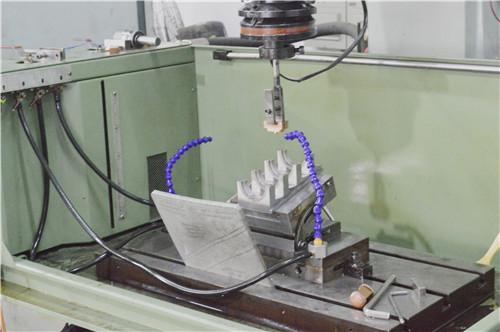 郑州注塑模具厂做模技术怎样? 第3张
