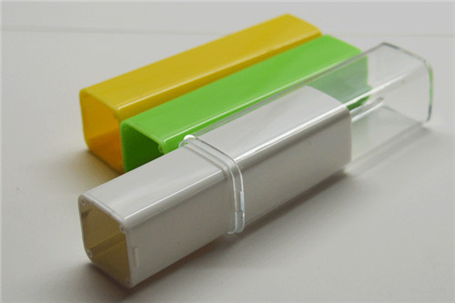 塑料模具成形厂论色粉配比 第1张